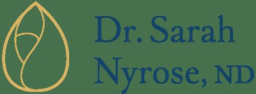 Naturopathic & Functional Medicine